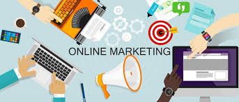 Image result for online marketing images