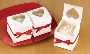 Amazon Com Hortense B Hewitt Wedding Accessories Cupcake Favor