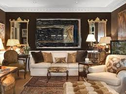 What Is The Difference Between Interior Decorator And Interior Designer What's the Difference between an Interior Designer Decorator 50