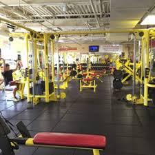 photo of retro fitness hillsborough nj united states