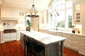 kitchen countertop cost comparison marble cost marble cost kitchen traditional with metal indoor waterfall fountains kitchen countertop materials cost