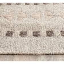 perfect safavieh dhurries rug 11