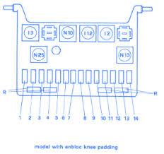 alfa romeo 147 fuse box diagram alfa image wiring 1988 alfa romeo spider wiring diagram 1988 wiring diagrams on alfa romeo 147 fuse box