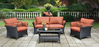 houzz patio furniture. Shop Outdoor Lounge Furniture With Free Shipping Houzz Home Design Ideas Tables And Chairs Patio