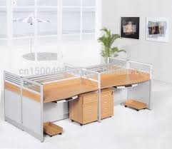 contemporary glass office furniture. Modern Glass Office Desk Furniture Standing Contemporary