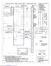 electrolux icon oven wiring diagram example electrical wiring Schematics Diagrams Electrolux at Electrolux Ei28bs56is3 Wiring Diagram