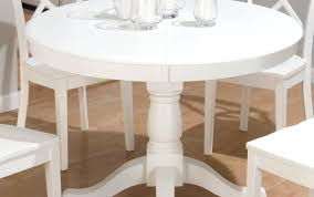 dimensions outdoor diameter wooden gray table agreeable oak small for target pedestal dining round chairs set