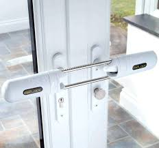 patio door security medium size of glass door security bars patio door safety lock patio doors sliding door gatehouse patio door security bar