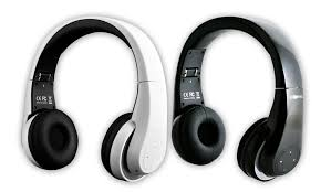 pioneer bluetooth headphones. bths800 bluetooth headphones pioneer a