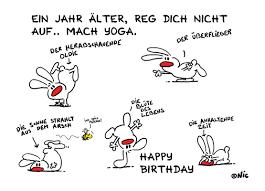 Yoga Sprüche Zum Geburtstag 3 Happy Birthday World