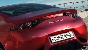 2018 mitsubishi eclipse gt. wonderful eclipse 2018 mitsubishi eclipse picture for mitsubishi eclipse gt
