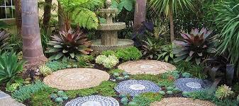 garden mosaic art the ultimate garden