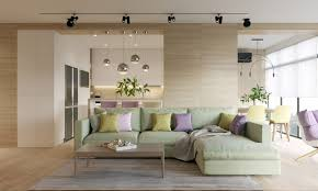 Apartment Decorating Websites Mesmerizing Home Accent Contemporary Home Decorating Ideas Living Room