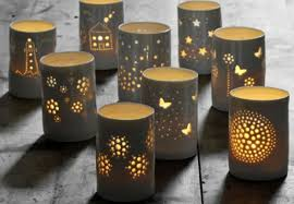 Home Decor Accessories Also With A Modern Home Decor Also With A Home Decoration Items