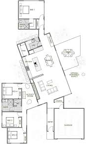 home design floor plans. Delighful Design A Green Homes Design Is Always Of The Highest Quality The Bond Energy  Efficient Home One Many Quality Driven Houses We Have On Offer To Home Design Floor Plans L
