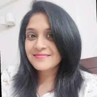 Sunitha Pai - Manipal Institute of Technology - Bangalore Urban, Karnataka,  India | LinkedIn