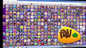 Todos nuestros juegos se ejecutan en el navegador y se pueden jugar instantáneamente sin descargas ni instalaciones. Descargar Juegos Friv Para Pc Sin Internet Pazadisliunfo S Diary