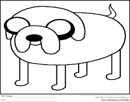 Small Picture Rottweiler Puppy Coloring Pages Coloring Pages