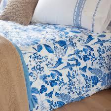 blue fl bed linen bedroom zara home united kingdom ikea bedroom sets kids bedroom