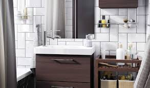 gallery wonderful bathroom furniture ikea. Bathroom Furniture Store At Custom Ideas Ikea Amazing Stores Gallery Wonderful
