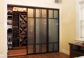 ... Bedroom Sliding Closet Doors Simple For Bedrooms Glass Smoked Frosted  Door Size Design 1400 ...