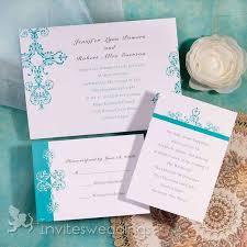 classic blue christian wedding invitations iwi235 wedding Wedding Invitation For Christian classic blue christian wedding invitations iwi235 christian wording for wedding invitation