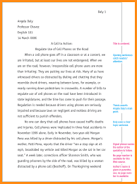 proper mla format for essays laredo roses proper mla format for essays mlaformatsamplepaper png