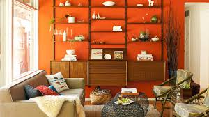 living room ideas with red accent wall. red accent wall living room ideas with b