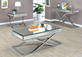 mirrored coffee table new mirrored coffee table mirrored coffee table target mirrored coffee table