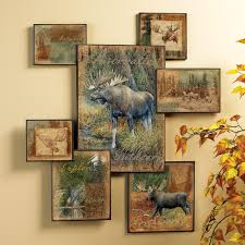 Wall Collage Living Room Similiar Collage Wall Art Keywords