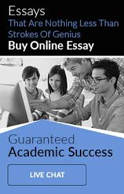 pay someone to write my essay for me at affordable price you can also send in your queries through email at info buyonlineessay co uk or just give us a call on 0203 034 1539