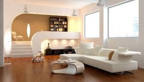 Small Picture Wondrous Inspration Bedroom For Girl Interior Design 15 Of Well