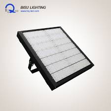 Asymmetric Floodlight Asymmetric Floodlight Suppliers And Solar Powered Security Light Bq
