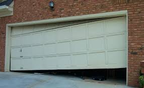Garage Door Opener Consumer Reports Images - door design for home