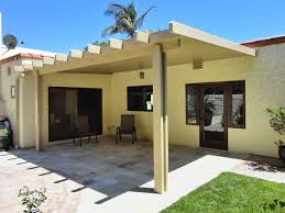 solid wood patio covers. Full Size Of Patio:92 Archaicawful Solid Patio Covers Image Concept Pricing Wood