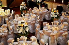 centerpieces for round tables also tagged best wedding collection