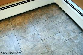 installing self stick vinyl tile installing vinyl tiles in bathroom laying vinyl tile vinyl tile bathroom