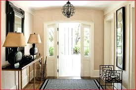 foyer lighting ideas cool outdoor entrance lighting outdoor entryway lighting a finding chandeliers foyer lighting hallway lights including pendant and