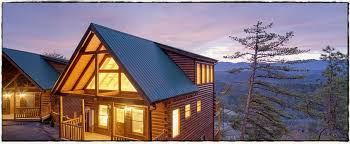 1 bedroom cabin pigeon forge. townsend tennessee cabin rentals smoky mountain rental trips in 1 bedroom pigeon forge n