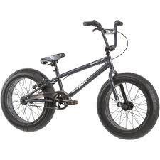 table of contents hide bmx. large size of bikes:cheap bmx bikes for sale under 150 table contents hide s