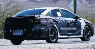 2018 hyundai sonata redesign. simple 2018 the guiding wheel on the 2018 hyundai sonata will certainly be  multifunctional as well have natural leather furniture too on hyundai sonata redesign