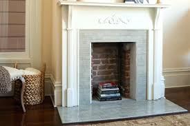fireplace hearth tiles fireplace tile design from our kilns to your hearth fireplace hearth tiles uk fireplace hearth tiles