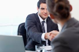 how to negotiate salary in a job offer deseret news how to negotiate salary in a job offer
