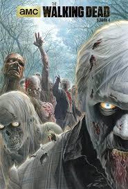260 best The Walking Dead images on Pinterest