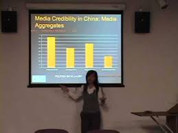 GMRC presents Wenjing Xie on Nov 17th, 2010 - YouTube