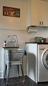 ... Laundry Room Utility Sink Cabinet Best 25 Laundry Room Sink Ideas On  Pinterest | Laundry Room ...