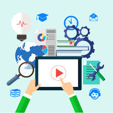 Programs And Courses For The Instructional Designer Olc