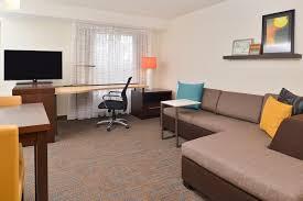 Residence Inn by Marriott Branson MO Booking