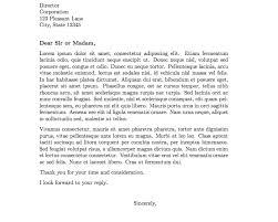 Resignation Letter Sample Resignation Letter To Takwe Care Of