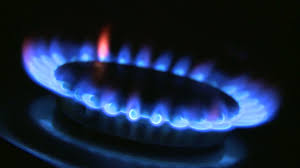 stove flame. hd rights managed stock footage # 995-650-471 stove flame c